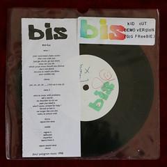 Bis - Kid Cut (Demo Version)