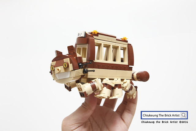 2016_LEGO_CK_Catbus14E
