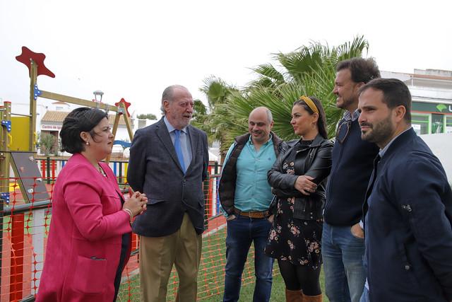 04-170419 Visita Martín de La Jara.