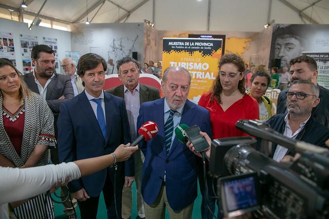 10-181019 Feria Turismo Industrial 2019.