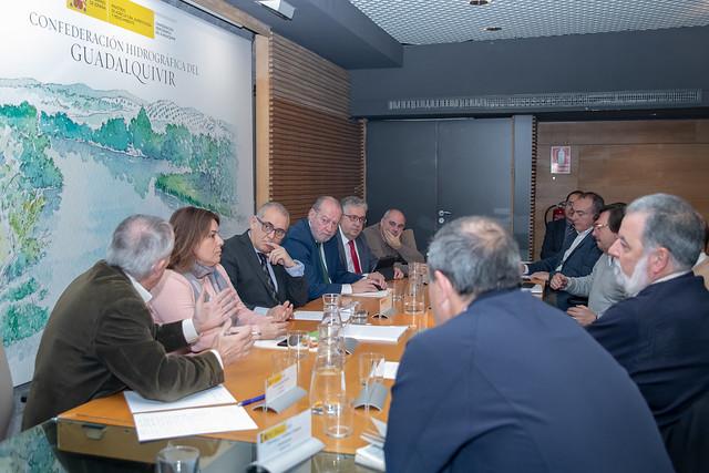 01-240120 Encuentro Provincial Consorcio de Aguas.