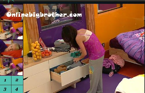 BB13-C4-7-23-2011-9_17_42.jpg | by onlinebigbrother.com