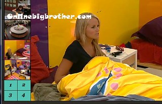 BB13-C3-7-14-2011-7_30_47.jpg | by onlinebigbrother.com