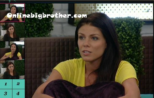 BB13-C2-7-29-2011-2_00_04.jpg | by onlinebigbrother.com