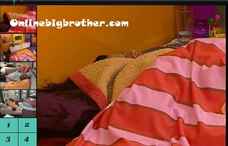 BB13-C2-7-28-2011-11_37_23.jpg | by onlinebigbrother.com