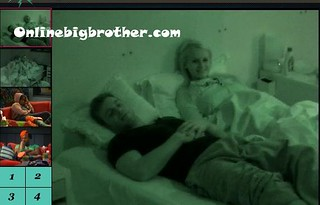 BB13-C2-8-1-2011-1_24_37.jpg | by onlinebigbrother.com