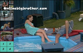 BB13-C4-7-17-2011-12_41_15.jpg | by onlinebigbrother.com