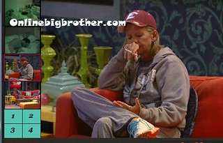 BB13-C3-8-8-2011-3_16_02.jpg | by onlinebigbrother.com