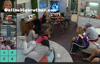 BB13-C4-7-14-2011-11_54_47.jpg | by onlinebigbrother.com