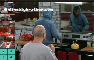 BB13-C2-7-28-2011-8_50_43.jpg | by onlinebigbrother.com