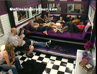 BB13-C4-7-7-2011-10_45_01.jpg | by onlinebigbrother.com
