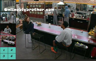 BB13-C4-7-16-2011-8_29_04.jpg | by onlinebigbrother.com