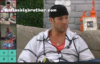 BB13-C2-7-17-2011-12_32_55.jpg | by onlinebigbrother.com