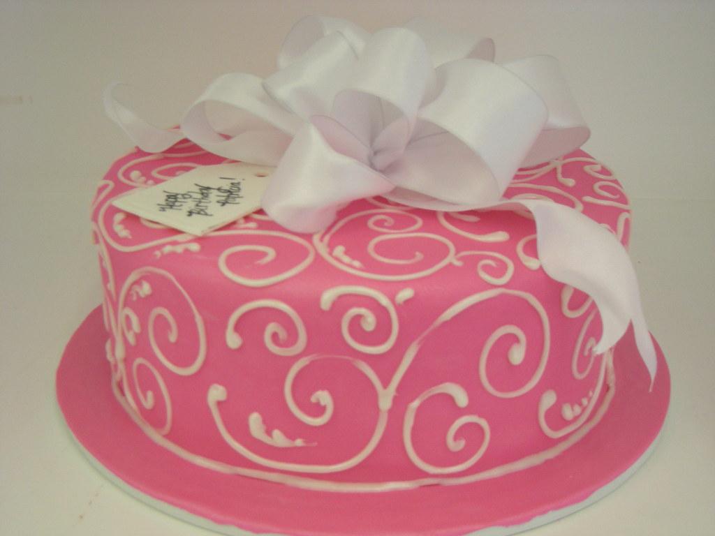 Birthday Cake Chocolate Images Birthday Cake and Birthday