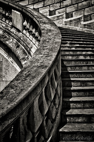 steps | by by Ophelia photos