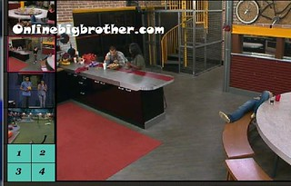 BB13-C1-7-18-2011-1_14_06.jpg | by onlinebigbrother.com