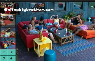 BB13-C4-7-19-2011-5_20_45.jpg | by onlinebigbrother.com