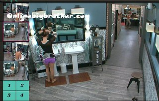 BB13-C1-7-29-2011-4_43_06.jpg | by onlinebigbrother.com