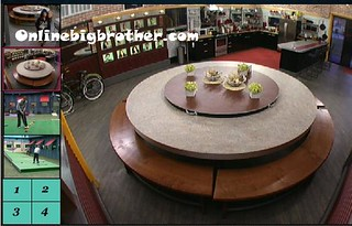 BB13-C1-7-13-2011-7_35_46.jpg | by onlinebigbrother.com