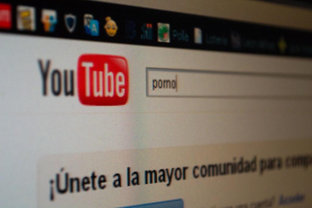 Perlu tindakan : Akun Google Anda untuk sementara dinonaktifkan (Jawaban Admin)