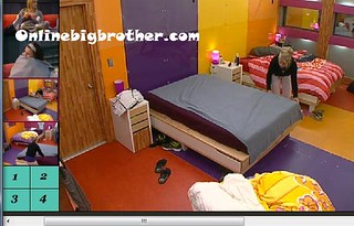 BB13-C3-8-2-2011-2_22_50.jpg | by onlinebigbrother.com