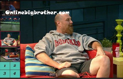 BB13-C3-7-13-2011-2_14_19.jpg | by onlinebigbrother.com