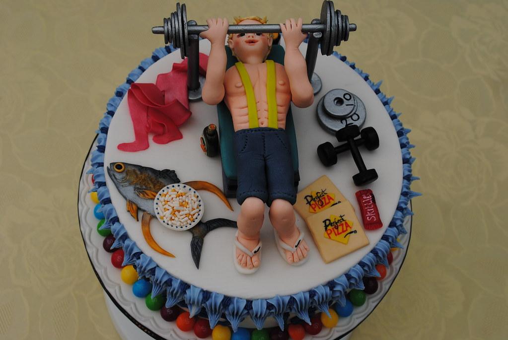 Поздравление для спортсменки с днем рождения