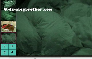 BB13-C4-8-3-2011-8_00_21.jpg | by onlinebigbrother.com