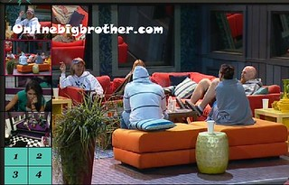 BB13-C1-7-24-2011-2_40_30.jpg | by onlinebigbrother.com