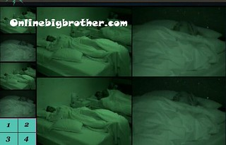 BB13-C2-7-30-2011-2_38_55.jpg | by onlinebigbrother.com