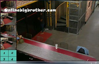 BB13-C2-8-2-2011-12_45_20.jpg | by onlinebigbrother.com