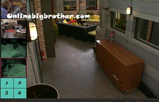 BB13-C4-8-5-2011-11_47_45.jpg | by onlinebigbrother.com