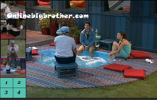 BB13-C4-7-17-2011-1_53_02.jpg | by onlinebigbrother.com