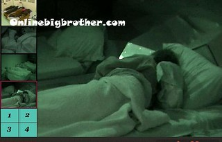BB13-C4-8-7-2011-9_39_58.jpg | by onlinebigbrother.com