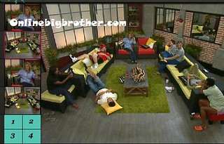 BB13-C1-7-31-2011-12_49_14.jpg | by onlinebigbrother.com