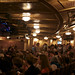 0538 - Mamma Mia @ Winter Garden (Broadway)