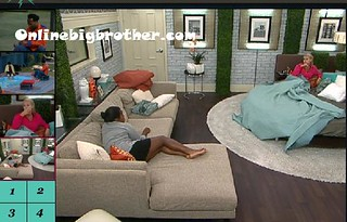 BB13-C4-7-19-2011-11_50_35.jpg | by onlinebigbrother.com