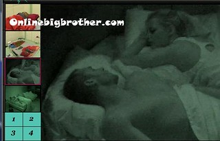 BB13-C3-7-23-2011-3_42_57.jpg | by onlinebigbrother.com