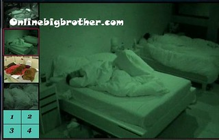 BB13-C1-8-3-2011-8_07_01.jpg | by onlinebigbrother.com