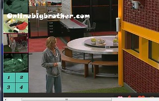 BB13-C3-8-5-2011-8_56_44.jpg | by onlinebigbrother.com