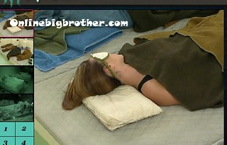 BB13-C2-7-21-2011-7_35_20.jpg | by onlinebigbrother.com
