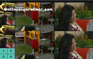 BB13-C2-7-30-2011-12_18_55.jpg | by onlinebigbrother.com