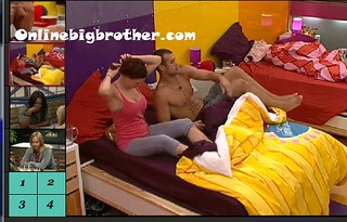 BB13-C1-7-18-2011-1_38_06.jpg | by onlinebigbrother.com