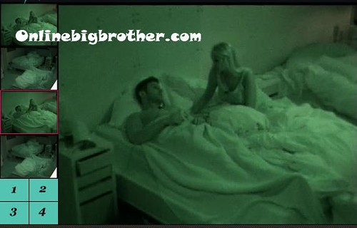 BB13-C3-7-12-2011-1_53_14 | by onlinebigbrother.com