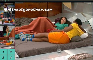 BB13-C4-7-24-2011-12_15_50.jpg | by onlinebigbrother.com