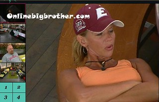 BB13-C2-7-29-2011-12_20_03.jpg | by onlinebigbrother.com