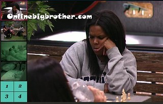 BB13-C2-8-4-2011-12_03_37.jpg | by onlinebigbrother.com