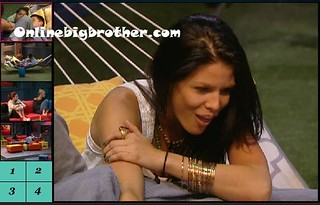 BB13-C2-7-16-2011-12_25_37.jpg | by onlinebigbrother.com