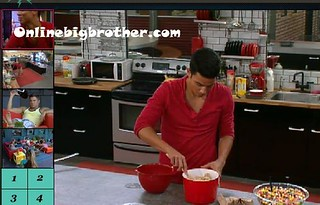BB13-C2-7-19-2011-5_20_57.jpg | by onlinebigbrother.com