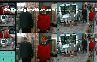 BB13-C2-7-30-2011-12_46_25.jpg | by onlinebigbrother.com